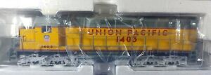 Atlas Master #9290 SDP-35 UP Union Pacific #1403