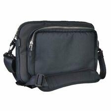 "NEW Cocoon 13"" Laptop & Tablet Bag w/ Grid-It Ultimate Organizer - Black"