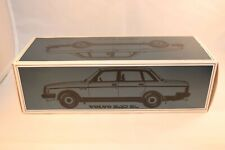 Stahlberg Finland Volvo 240 GL very near mint empty box all original condition