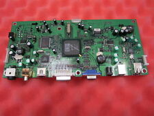 BenQ E157925 Main Monitor Board 48.L1V01.A01 - New No Box