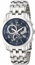 CITIZEN Calibre 8700 Eco-Drive Perpetual Calendar Men's Watch BL8000-52L