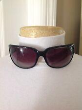 Paul Frank for Keeps Sunglasses