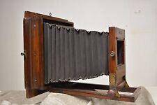 5x7 - 6.5x8.5 - 8x10  / R.B Enlarging Camera Folmer & Schwing Div, EKC Roch, N.Y
