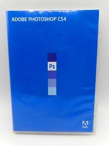 Adobe Photoshop CS4  Mac OS Complete Serial Key