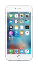 Unlocked Apple iPhone 6s Mobile & Smart Phones