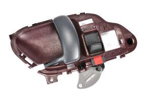 Genuine GM Handle Inside 15708049