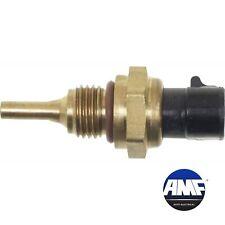 New Engine Coolant Temperature Sensor for Dodge Ram 2500 3500 - TX141