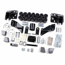 "Zone Offroad ZOND9345 3"" Body Lift Kit, For 2006-2008 Dodge Ram 1500"