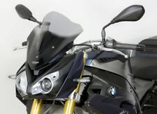CUPOLINO MRA Racing fume' BMW S 1000 R (naked) 15/16