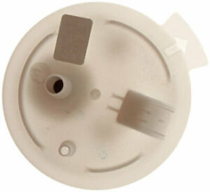 Fuel Pump Module Assembly CARTER P76133M