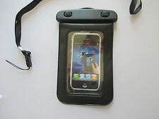 Funda Impermeable para teléfonos 128cm X 83cm