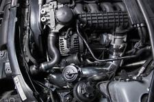 "CXRacing V2 3"" 50mm BOV Charge Pipe for BMW E88 E90 E92 335i 135i N54 Twin Turbo"