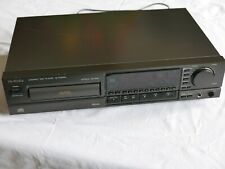 Technics CD-Player  SL-PG500A