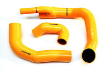 JS Turbo Boost Hose Kit for Ford Focus MK3 ST250 Models (With D/V Spout)