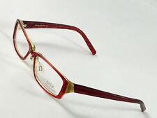 44d4b118819 New BIRKA SKAGA 2296 9401 Women s Eyeglasses Frames 51-16-135