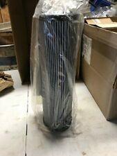 250031-850 Sullair Filter W83A078