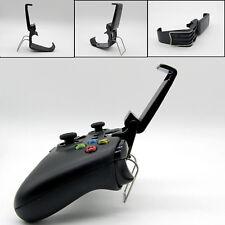 Handyhalter Smartphone Klemm Halterung Mount Für Xbox ONE S/Slim Ones Controller