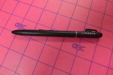 Fujitsu Lifebook Stylus Digitizer WACOM T5010 T900 T4410 T730 T731 CP389602-04