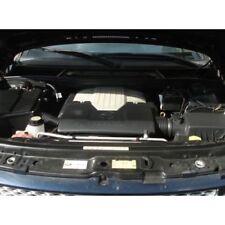 2008 LAND ROVER RANGE ROVER 3 4,4 BENZINA MOTORE ENGINE 448pn 306 CV