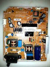 Samsung UN32EH4000  POWER SUPPLY  BN44-00492A   BRAND NEW!