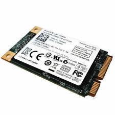 Lite-On mSATA 128gb SSD Lmt-128m6m T8mrj Solid State Drive