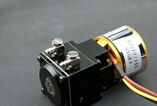 1/14 rc car METAL parts hydraulic Pump w/ESC for tamiya truck cylinder USE ver