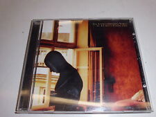 CD the unaccompanied voice de various