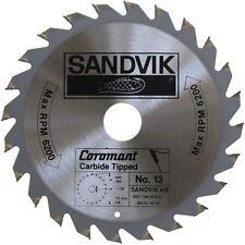 Utensili elettrici Sandvik per il bricolage e il fai da te