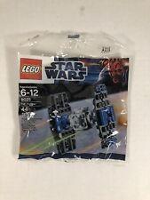 NEW Lego Star Wars Mini TIE Fighter (8082)