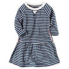 028522e5b5f Платья с длинным рукавом Carter s (новорожденные - 5 т) для девочек ...