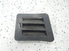 ARCTIC CAT SNOWMOBILE 1997-2008 Z ZR ZL ZRT BLACK LEFT HAND LOUVER 1606-045