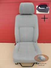 Seat VW T5 Inca front passenger with base