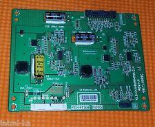 INVERTER BOARD FOR TOSHIBA 32RL853 32BL702B LCD TV 6917L-0065C KLS-E320RABHF06C