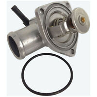 FITS VAUXHALL OPEL ASTRA ZAFIRA CHEVROLET LACETTI COMBO THERMOSTAT HOUSING
