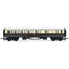 HORNBY Coach R4524 GWR Brake Coach Railroad