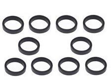 FLEISCHMANN 648002 (10 Haftreifen) 13,6 mm x 2 mm Spur H0 - NEU