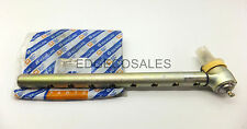 More details for 81864106 track rod fits ford