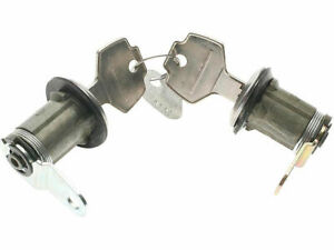 For 1977-1981 Nissan 810 Door Lock Kit SMP 69474HV 1978 1979 1980 Door Lock Kit