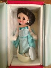 "Marie Osmond (Dancing With The Stars) ""Adora Good Morning Belle"" Doll, Rare!"