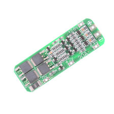 3s 12.6v 20a 18650 Li-ion Lithium Battery Cell BMS Protection PCB Board