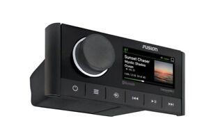 Fusion MS-RA670 Apollo Stereo Entertainment System