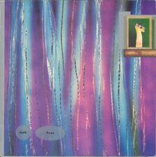 Lush-Cicatrice MINI-LP Vinyl (1989) 4AD JAD 911