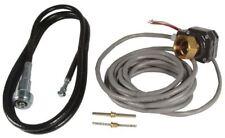 Golf MK1 Sender pour VDO Speedo (attache à câble) * - V340000