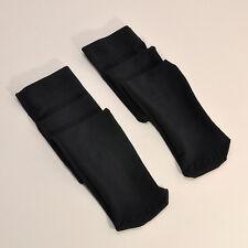 Women Ladies Soft Over Knee Long Boot Thigh High Socks Warm Stockings Leggings