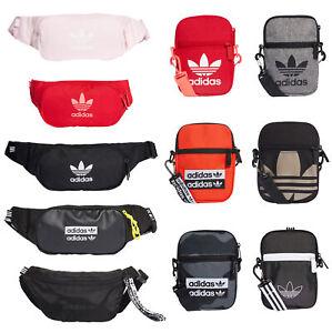 adidas Originals Festival Bag Crossbody Umhängetasche Gürteltasche
