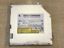 Apple MacBook Pro A1260 A1181 A1211 DVD-RW Super Drive S10NA GSA-S10N 678-0565B