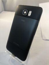 Brand New HTC HD2 Grey Back Battery Housing