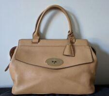 a9ae90a1d4 Mulberry Logo Bags & Handbags for Women | eBay