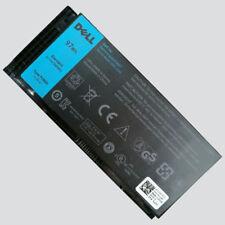 Original Genuine 97Wh FV993 Battery For Dell Precision M4600 M4700 M6600 M6800