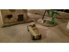 28mm/ 1:56th scale Bolt Action WW2 Marmon-Herrington MkII